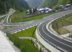 公路水利工程03